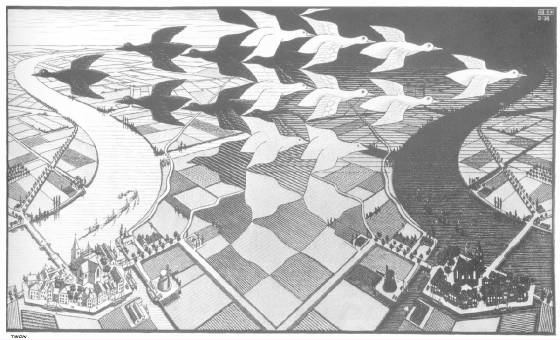 dayandnight_escher.jpg